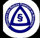 Okręgowa Izba Radców Prawnych we Wrocławiu
